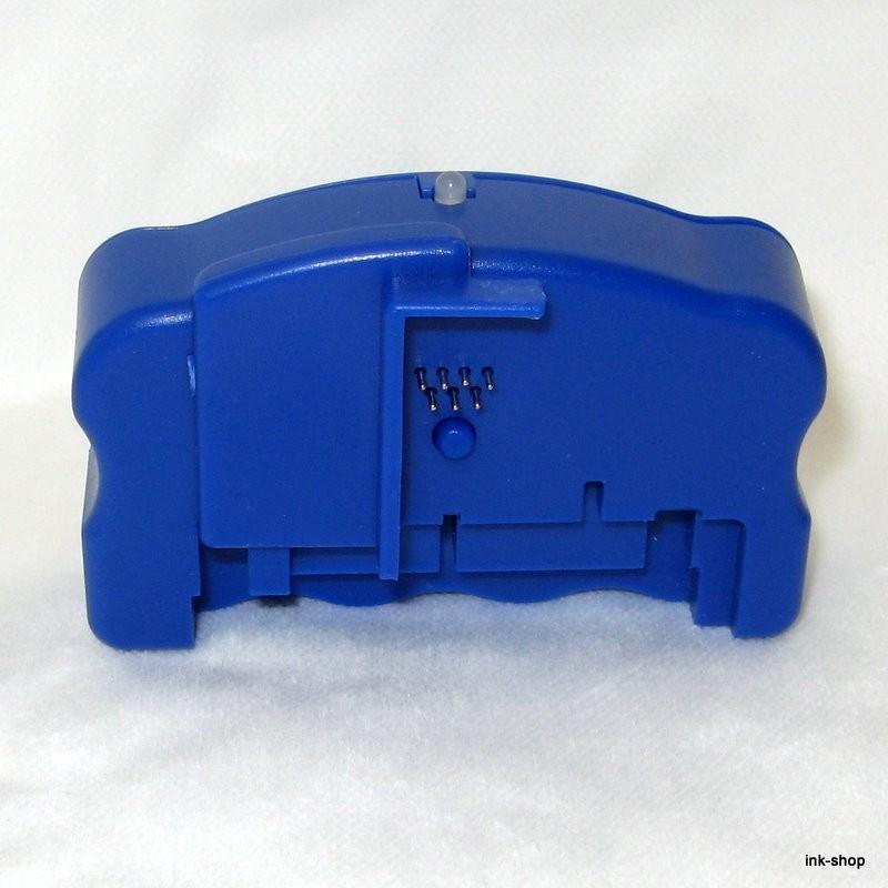 Chip resetter pro náplně EPSON T1281 - T1284, T1291 - T1294