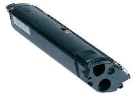 Konica Minolta Magicolor 2300, 2350, 4500 stran, Black, 1710517005 , kompatibilní, refill