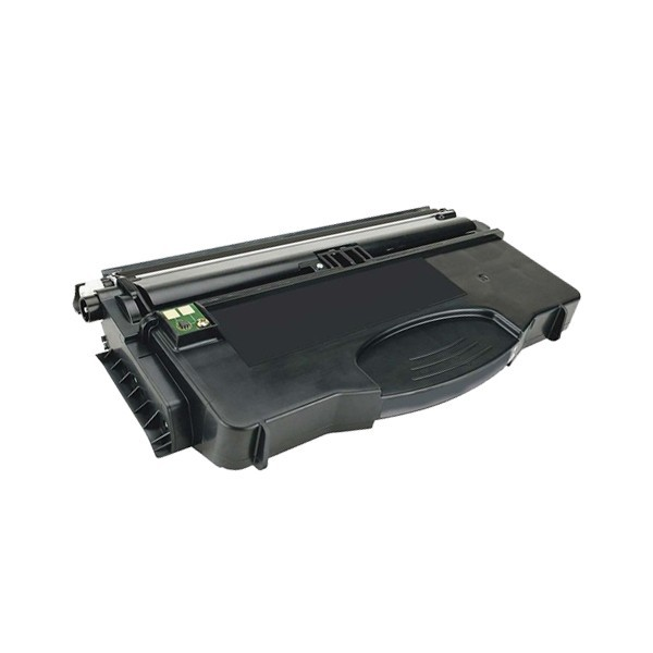 Lexmark, 12016SE, Optra E120N, Black, kompatibilní